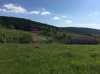 Vente Terrain 1 700m² Riotord (43220) - Photo 4