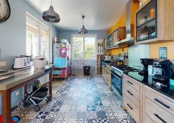 Vente Maison 6 pièces 160m² Sury-le-Comtal (42450) - Photo 1