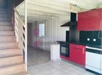 Vente Maison 6 pièces 143m² Aubusson-d'Auvergne (63120) - Photo 6