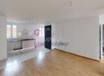 Vente Appartement 3 pièces 73m² Saint-Just-Saint-Rambert (42170) - Photo 1