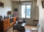 Vente Maison 4 pièces 62m² La Séauve-sur-Semène (43140) - Photo 2