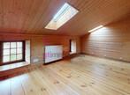 Vente Maison 7 pièces 150m² Ambert (63600) - Photo 8