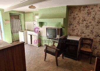 Vente Maison 2 pièces 48m² Combronde (63460) - Photo 1