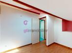 Vente Maison 3 pièces 11m² Montbrison (42600) - Photo 4