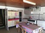 Vente Maison 4 pièces 101m² Beaune-sur-Arzon (43500) - Photo 5