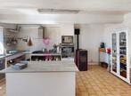 Vente Maison 6 pièces 177m² Craponne-sur-Arzon (43500) - Photo 4