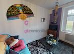 Vente Appartement 2 pièces 25m² Saint-Pal-de-Mons (43620) - Photo 3