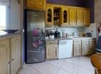 Vente Maison 6 pièces 165m² Tence (43190) - Photo 40