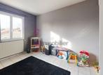 Vente Maison 7 pièces 161m² Saint-Romain-le-Puy (42610) - Photo 6