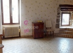 Vente Maison 3 pièces 90m² Champeix (63320) - Photo 9