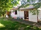 Vente Maison 4 pièces 100m² Sauviat (63120) - Photo 2