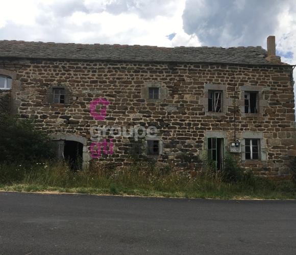 Vente Maison 74m² Les Vastres (43430) - photo