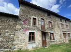 Vente Maison 5 pièces 90m² Chomelix (43500) - Photo 2