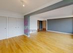 Vente Appartement 5 pièces 127m² Firminy (42700) - Photo 2