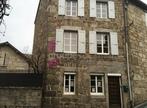Vente Maison 4 pièces 85m² Tence (43190) - Photo 1