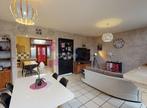 Vente Maison 4 pièces 82m² Firminy (42700) - Photo 5
