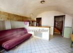Vente Maison 3 pièces 50m² Vals-près-le-Puy (43750) - Photo 1