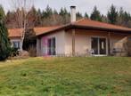 Vente Maison 121m² Échandelys (63980) - Photo 1
