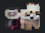 Vente Appartement 4 pièces 55m² Chamalières (63400) - Photo 5