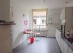 Vente Immeuble 5 pièces 130m² Saint-Didier-en-Velay (43140) - Photo 2