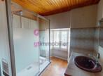 Vente Maison 3 pièces 84m² Bellevue-la-Montagne (43350) - Photo 6