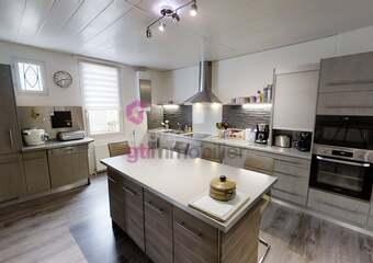 Vente Maison 120m² Firminy (42700) - Photo 1