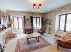 Vente Maison 4 pièces 130m² Craponne-sur-Arzon (43500) - Photo 4