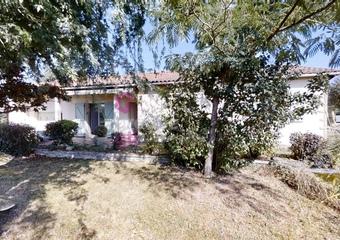 Vente Maison 4 pièces 96m² Lezoux (63190) - Photo 1