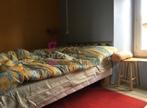 Vente Maison 5 pièces 80m² Arlanc (63220) - Photo 6