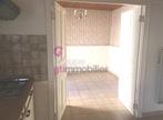 Vente Maison 4 pièces 50m² Marsac-en-Livradois (63940) - Photo 2