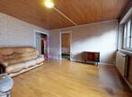 Vente Maison 4 pièces 132m² Bellevue-la-Montagne (43350) - Photo 2