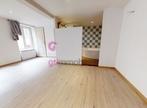 Vente Maison 7 pièces 170m² Bourg-Argental (42220) - Photo 7
