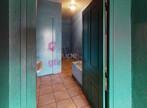 Vente Maison 5 pièces 110m² Jullianges (43500) - Photo 10