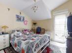 Vente Maison 110m² Saint-Vallier (26240) - Photo 6