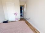 Vente Appartement 3 pièces 76m² Montbrison (42600) - Photo 6