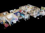 Vente Maison 6 pièces 142m² Bas-en-Basset (43210) - Photo 11