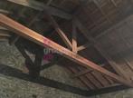 Vente Maison 100m² Grazac (43200) - Photo 37