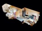Vente Appartement 34m² Brives-Charensac (43700) - Photo 10