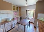 Vente Maison 7 pièces 125m² Monlet (43270) - Photo 4