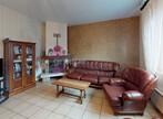 Vente Maison 4 pièces 84m² Sainte-Sigolène (43600) - Photo 4