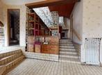 Vente Maison 3 pièces 90m² Champeix (63320) - Photo 3
