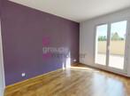 Vente Appartement 3 pièces 86m² Montrond-les-Bains (42210) - Photo 5