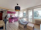 Vente Appartement 90m² Montbrison (42600) - Photo 2