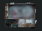 Vente Maison 4 pièces 64m² Le Puy-en-Velay (43000) - Photo 7