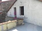 Vente Maison 6 pièces 99m² Raucoules (43290) - Photo 7