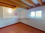 Vente Maison 3 pièces 11m² Montbrison (42600) - Photo 3