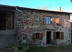 Vente Maison 56m² Saint-Maurice-de-Lignon (43200) - Photo 2