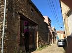 Vente Maison 383m² Issoire (63500) - Photo 4