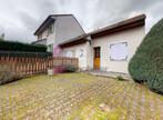 Vente Maison 5 pièces 110m² Yssingeaux (43200) - Photo 1