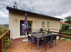 Vente Maison 4 pièces 120m² Vals-près-le-Puy (43750) - Photo 2